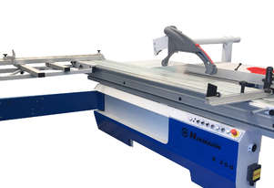 Compare - Buy - Save money with NikMann S350 - panel saws
