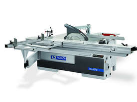 Panel saw Forza MJ-45TC - picture1' - Click to enlarge