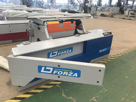 Panel saw Forza MJ-45TC - picture3' - Click to enlarge