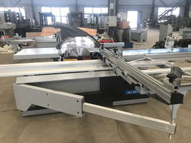 Panel saw Forza MJ-45TC - picture15' - Click to enlarge