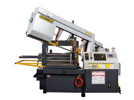 Hydmech M-20A Automatic Horizontal Bandsaw  - picture0' - Click to enlarge