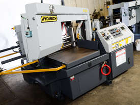 Hydmech M-20A Automatic Horizontal Bandsaw  - picture4' - Click to enlarge
