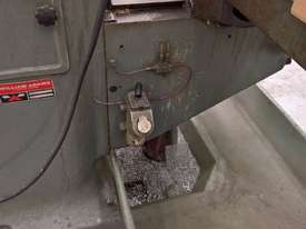 used milling machine - picture5' - Click to enlarge