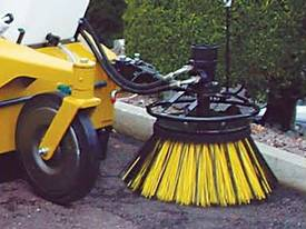 MULTISWEEPER BROOM BUCKET - picture5' - Click to enlarge