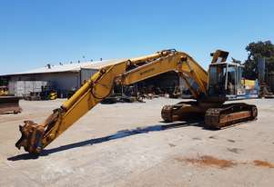 1990 Komatsu PC300-5 Excavator *CONDITIONS APPLY*