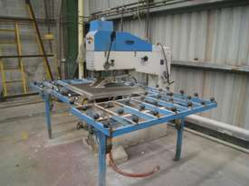 Glass Drilling Machine - picture0' - Click to enlarge