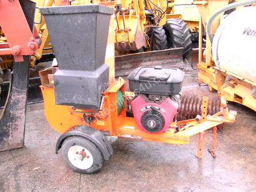 Used Red Roo Second 2nd Hand Red Roo Equipment For