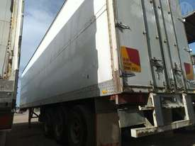 Maxicube Fridge Trailer - picture4' - Click to enlarge