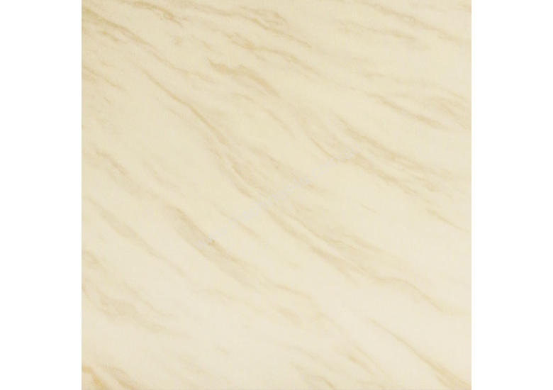 RL-S150/980 Ivory Stone Marble Square 1500x36
