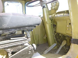 Foden Foden Tipp Truck  Tipper Truck - picture2' - Click to enlarge