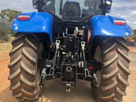 2014 New Holland T7.170 - picture1' - Click to enlarge