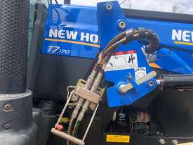 2014 New Holland T7.170 - picture2' - Click to enlarge
