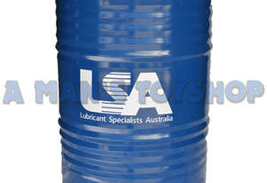 HYDRAULIC OIL 68 205 LITRE DRUM