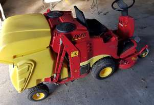 Used Ride On Mowers Second 2nd Hand Ride On Mowers