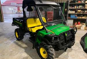 Off Road Buggy - New or Used Off Road Buggy for sale - Australia