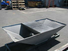 Large Canopy Exhaust Fan - picture3' - Click to enlarge