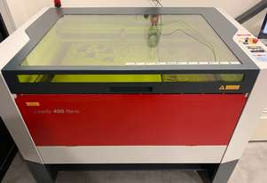 Laser. marking cutting engraving