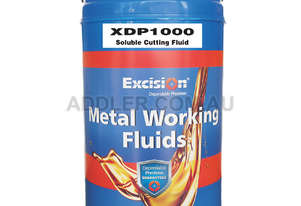 Excision XDP1000 Soluble Cutting Fluid