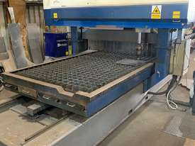 Laser Cutter 3000 METER X 1500 Bed - picture0' - Click to enlarge