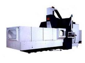 Vision wide Tech -  VTEC VMC B6000 - picture0' - Click to enlarge