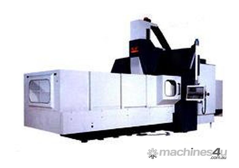 Vision wide Tech -  VTEC VMC B6000