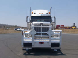 Western Star 4864FXB Primemover Truck - picture1' - Click to enlarge