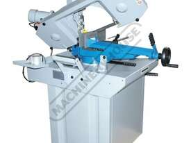 EB-280DSV Swivel Head-Dual Mitre Metal Cutting Band Saw 245  x 180mm (W x H) Rectangle Capacity Elec - picture2' - Click to enlarge