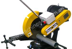 Metal Cut-off Saw 4KW / 5.5HP 16