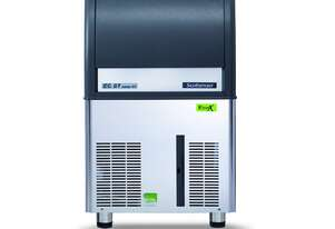 Scotsman ECM 87 AS 44kg Ice Maker EcoX Ice Makers