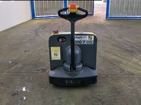 1.814 Battery Electric Pallet Truck - picture2' - Click to enlarge