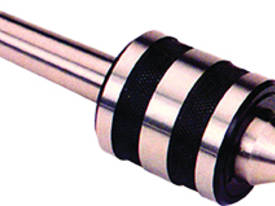 LATHE CENTRES, LIVE, DEAD, PIPE, PRECISION - SAVE$ - picture0' - Click to enlarge