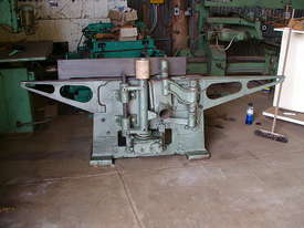 GE Lacey finger jointer edger   - picture0' - Click to enlarge