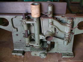 GE Lacey finger jointer edger   - picture2' - Click to enlarge