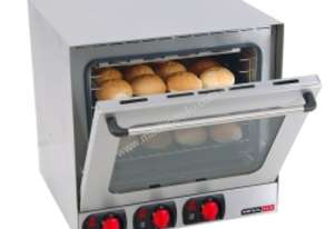 Anvil COA1004 Prima Pro Convection Oven