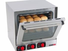 Anvil COA1004 Prima Pro Convection Oven - picture0' - Click to enlarge