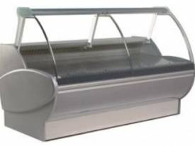 Bromic DD0290P Jordao - Prestige 2.9m Deli  2900mm - picture0' - Click to enlarge