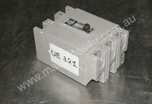 Westinghouse HFB3050 Circuit Breakers.