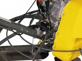 Wacker Neuson CT 48-8A - Walk behind trowel  - picture1' - Click to enlarge