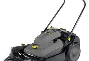 Karcher KM70/30C Very High Quality Hand Sweepers