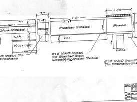 MANN RUSSELL HF Press - picture12' - Click to enlarge
