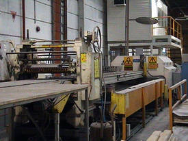 MANN RUSSELL HF Press - picture0' - Click to enlarge