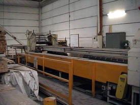 MANN RUSSELL HF Press - picture11' - Click to enlarge