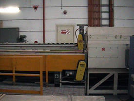 MANN RUSSELL HF Press - picture10' - Click to enlarge