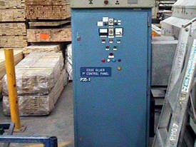 MANN RUSSELL HF Press - picture9' - Click to enlarge