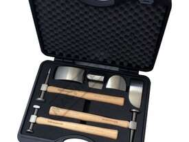 ABR-7P Auto Panel Restoration Kit - Professional - picture0' - Click to enlarge