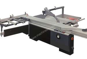 PRIMA 3200mm 3 phase Panelsaw. Unmatched value