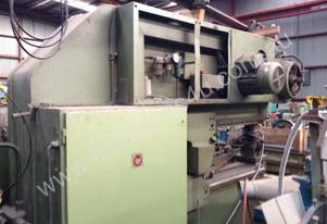 Used Trumpf Sheet Metal Machinery - Second Hand Trumpf Sheet
