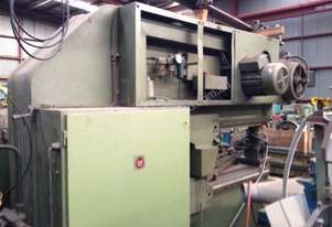 USED - Trumpf - Copy Punch Press - CS 20 a