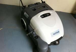 Brand New Nilfisk SW750  Sweeper. Pedestrian Sweeping