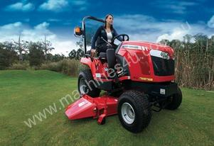 Massey Ferguson MF GC Series